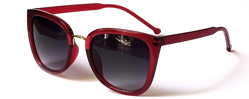 order prescription sunglasses