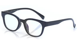cateye spectacles online