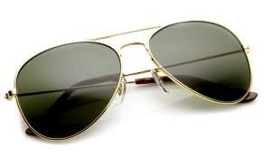 sunglasses buy online