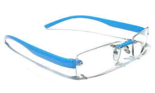 frameless specs images