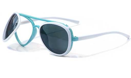 kids eyeglasses online