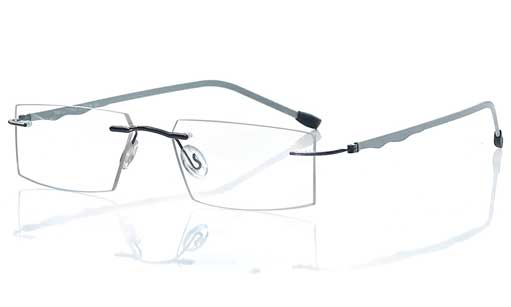 reading glasses online india