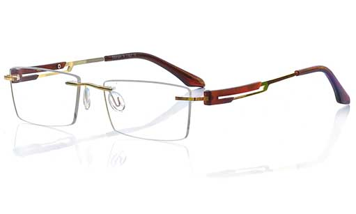spectacle frames online