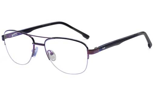 stylish eyeglasses