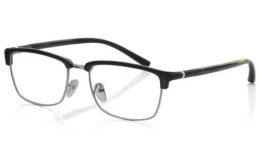 Frames glasses online