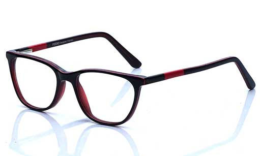 buy eyeglasses online india