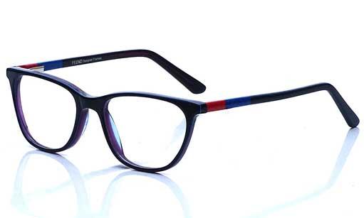 Buy eye frames online