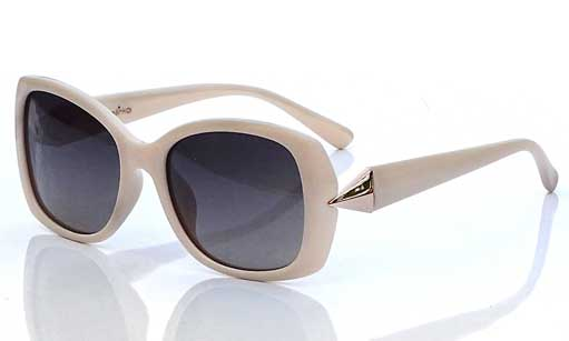 Prescription sunglasses for ladies