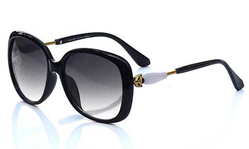 Womens prescription sunglasses