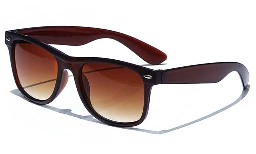 online prescription sunglasses cheap