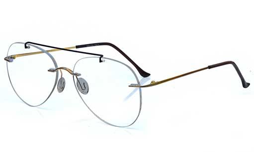 Golden Designer eyeglasses online
