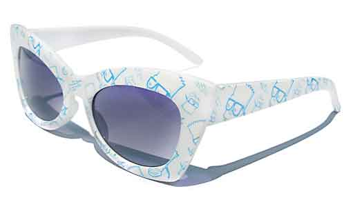 Kids sunglasses online