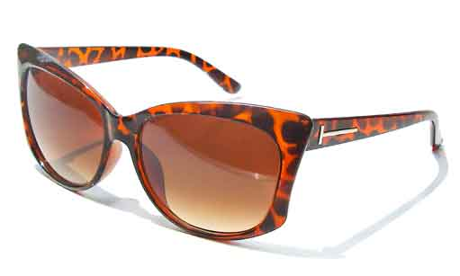 sunglass online india