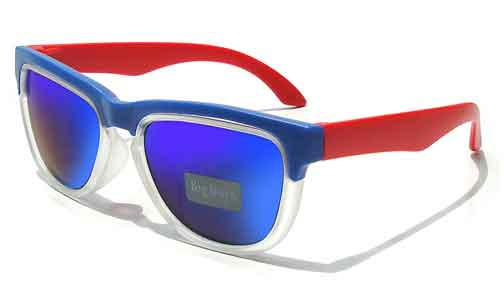 online kids sunglasses