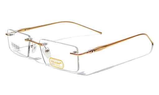 specs frames for men in india