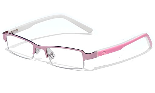 Kids spectacles online India
