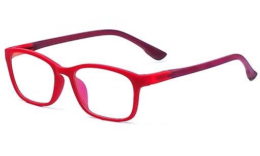 frame less specs