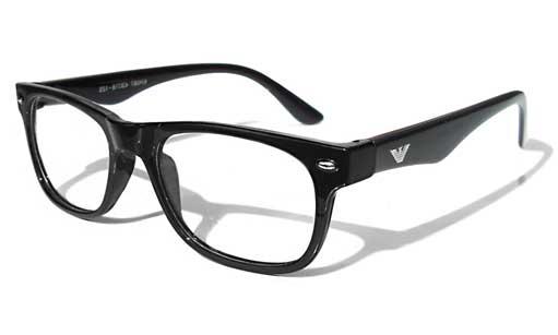 specs design